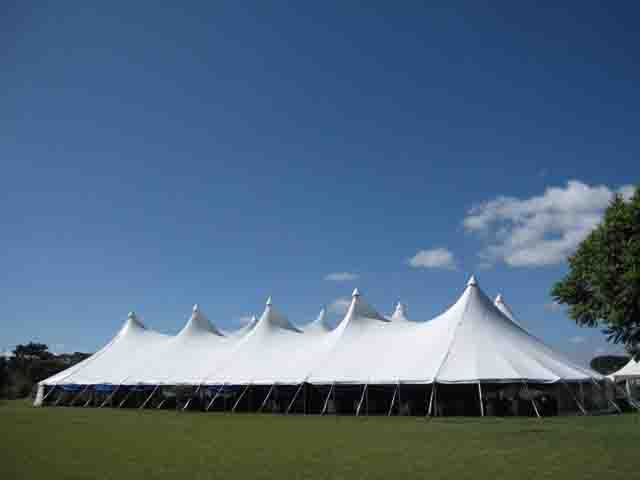 Factory u0026 Head Office & High Alpine Marquee for Sale | Alpine Marquee for Wedding