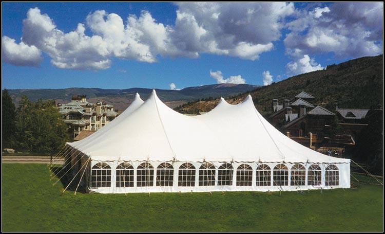century03_lg ... & Alpine Marquee for Sale   Large Alpine Marquee Manufacturers